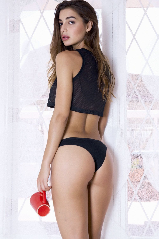 Selfie Valerya Volkova naked (16 photos), Sexy, Bikini, Twitter, panties 2017