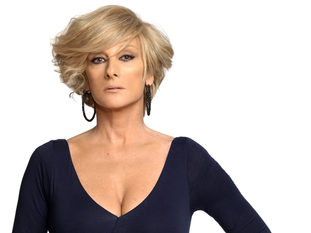 Picture of Christian Bach