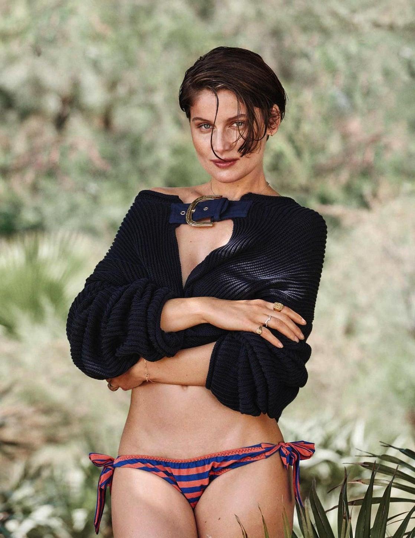 Bikini Laetitia Casta nudes (26 photo), Pussy, Is a cute, Instagram, legs 2019