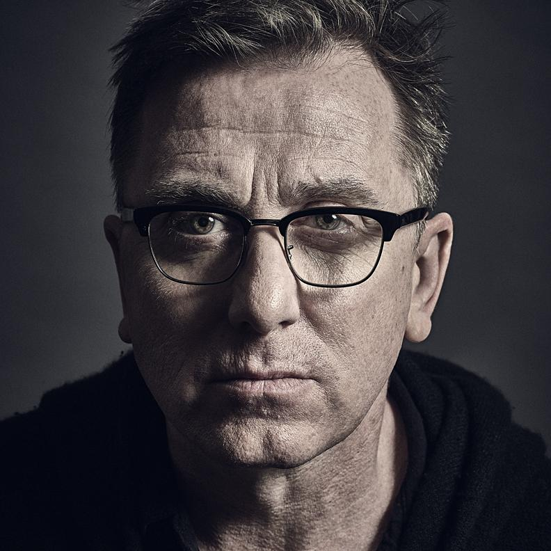 Picture of Tim Roth Tim Roth