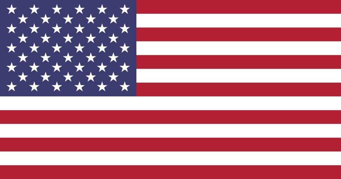 United States of America (USA)