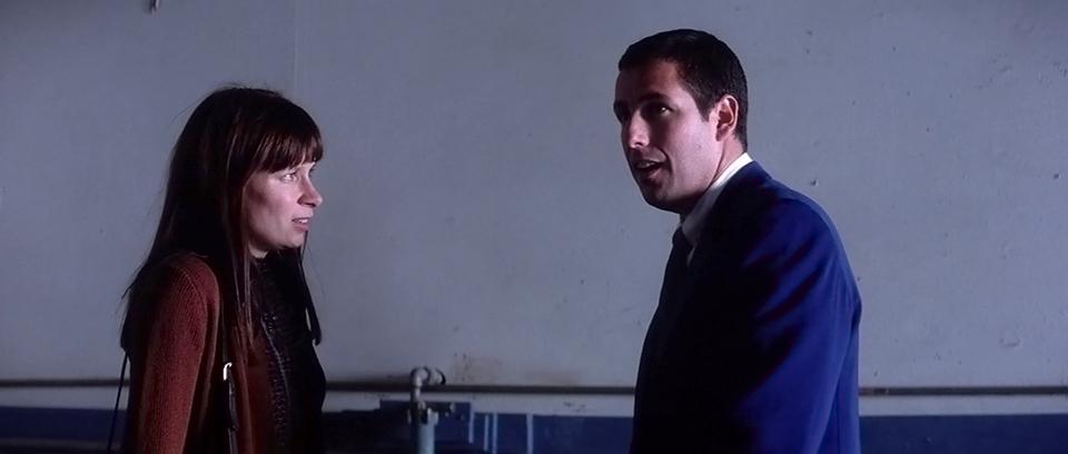 960full-punch--drunk-love-(2002)-screens