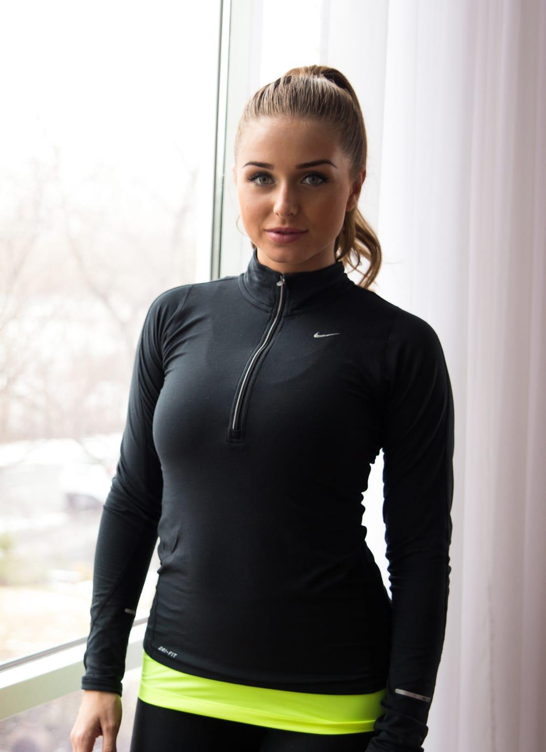 Tanja Yr Nude Photos 81