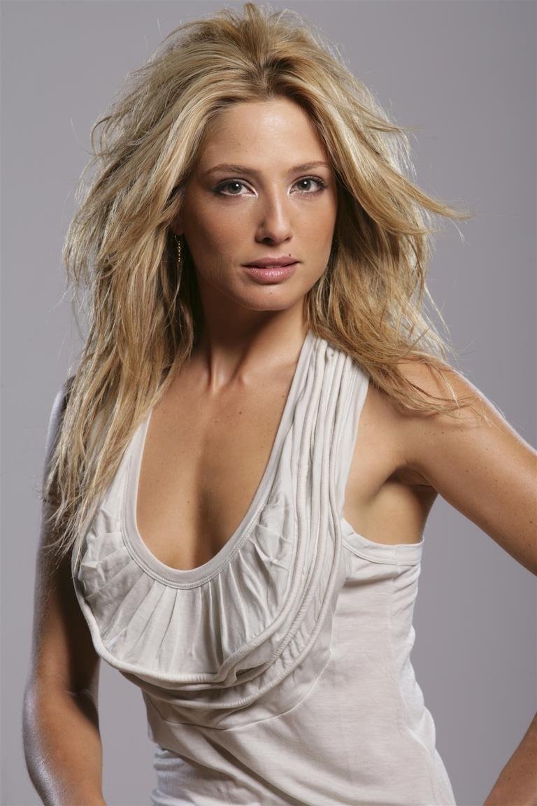 Maria Elena Swett naked 717