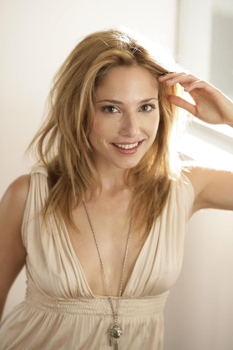 Maria Elena Swett naked 369