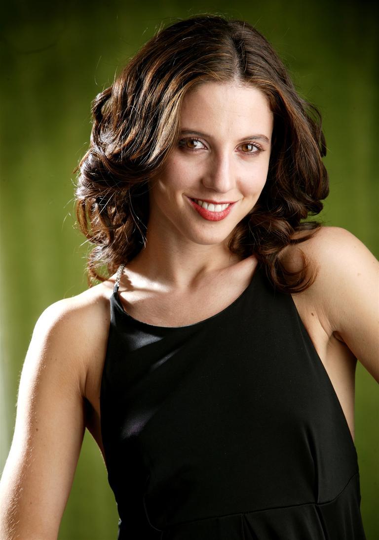 Luz Valdivieso - Alchetron, The Free Social Encyclopedia