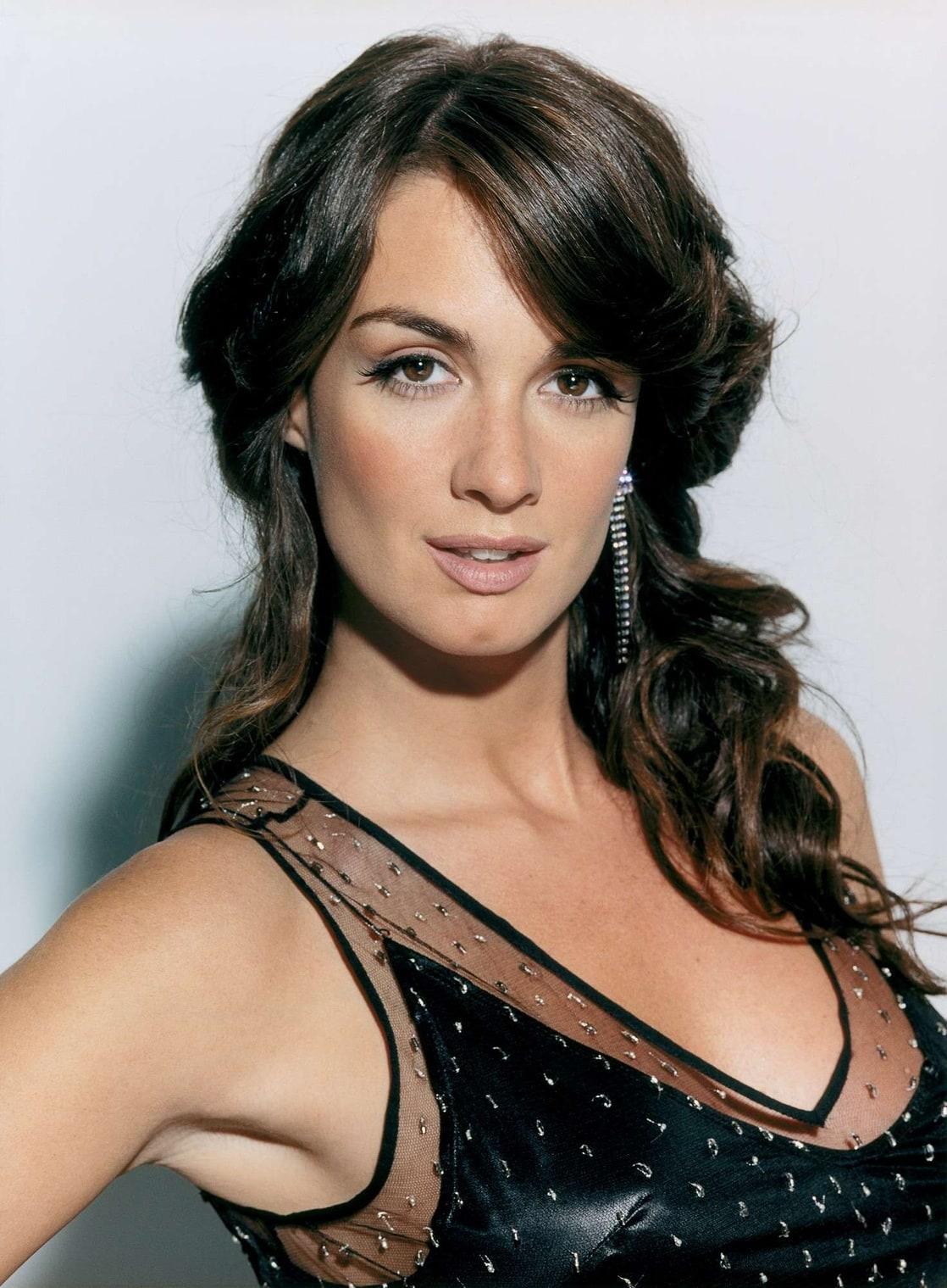 Picture Of Paz Vega