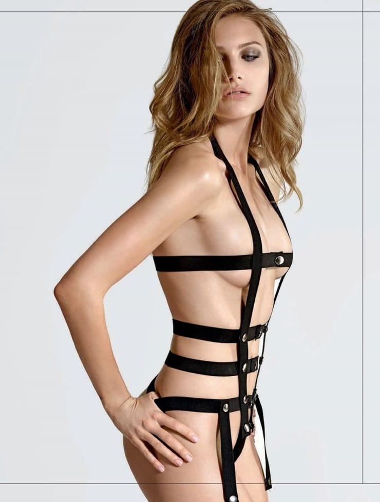 Fergie upskirt pantyhose