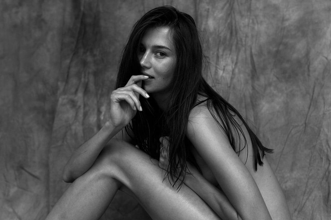 Is a cute Klaudia Ungerman nudes (19 photo), Ass, Paparazzi, Boobs, legs 2015