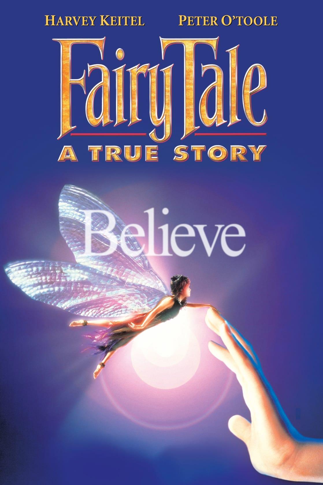 True Story Magazine Subscription: Good Fantasy Movies (1995-00): The Sprite Stuff • Itcher