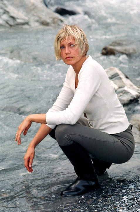 Picture of Christine Döring