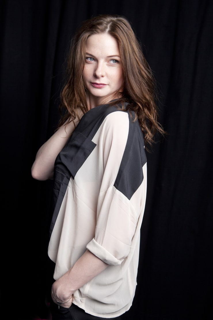 Picture of Rebecca Fer...