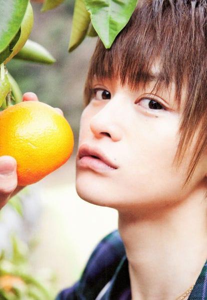 Picture of Koji Seto