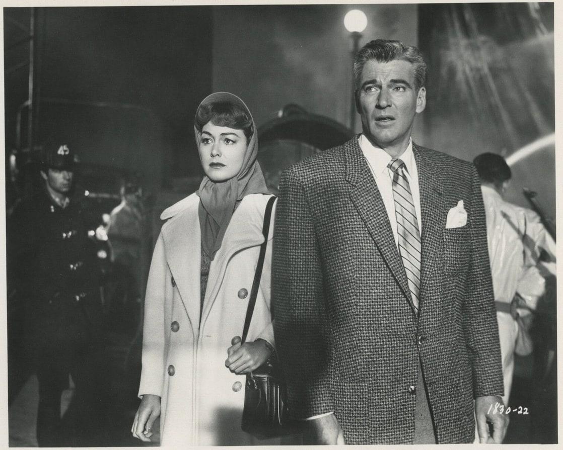 Marina Malfatti,Scottie Thompson Erotic gallery Sheila Mercier (born 1919),Grace Park (actress)