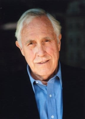 jason robards filmography