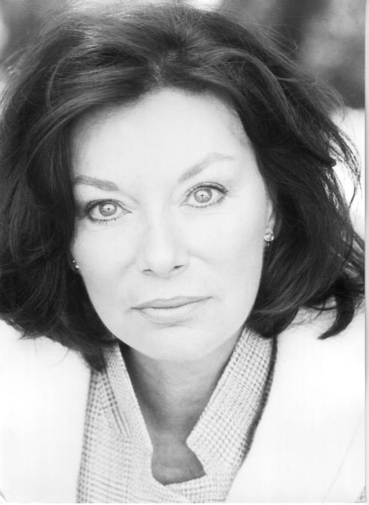 Evelyn Opela