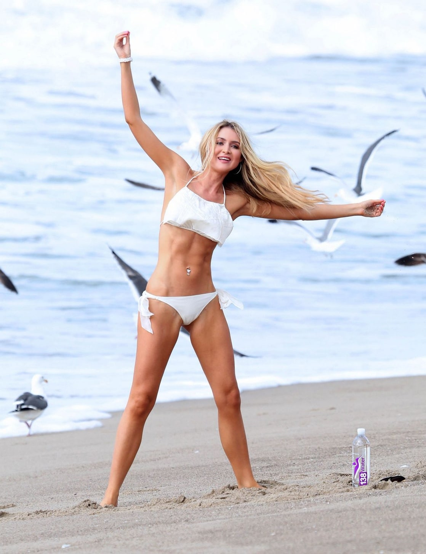 Kerrie McMahon nude (56 photo), photo Boobs, Snapchat, underwear 2016