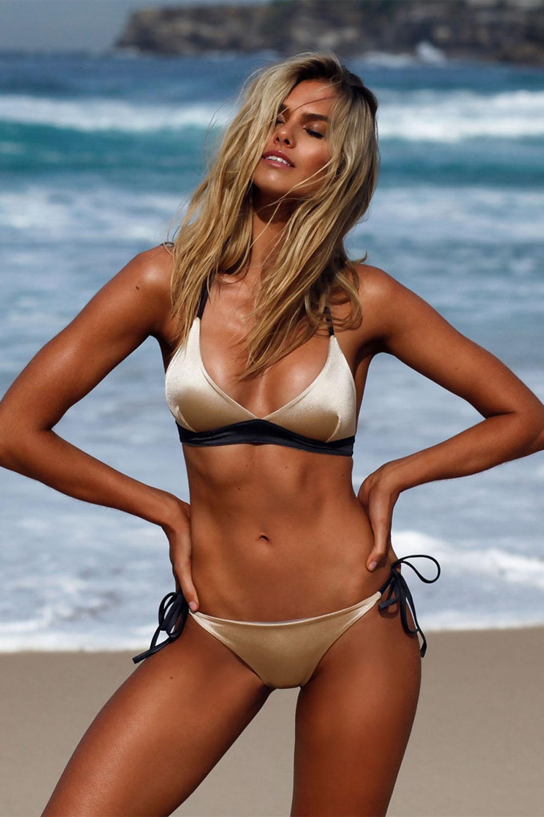 Hot Natalie Jayne Roser nude (73 photos), Topless, Is a cute, Boobs, underwear 2015