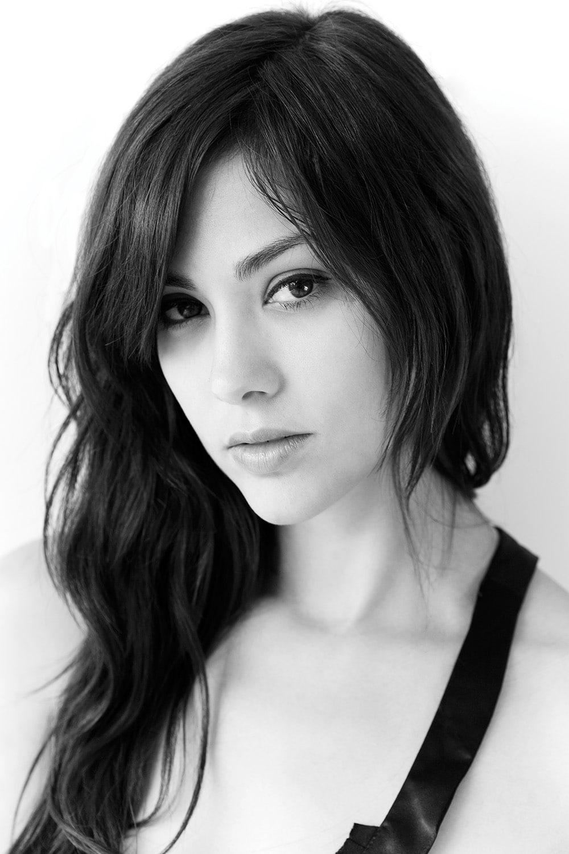 Selfie Diana Garcia  nudes (37 photos), Twitter, underwear