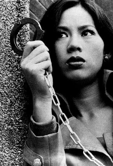 Miki Sugimoto Nude Photos 55