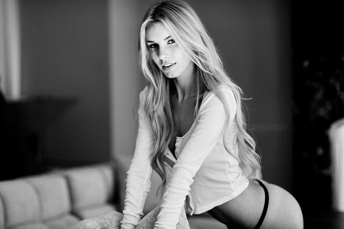 Katelyn Byrd