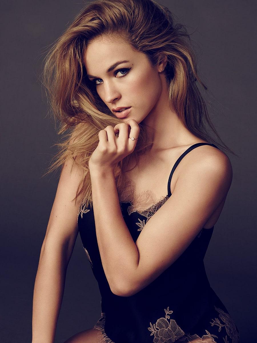 Sex Erica Candice nudes (13 photos), Sexy, Hot, Instagram, bra 2020
