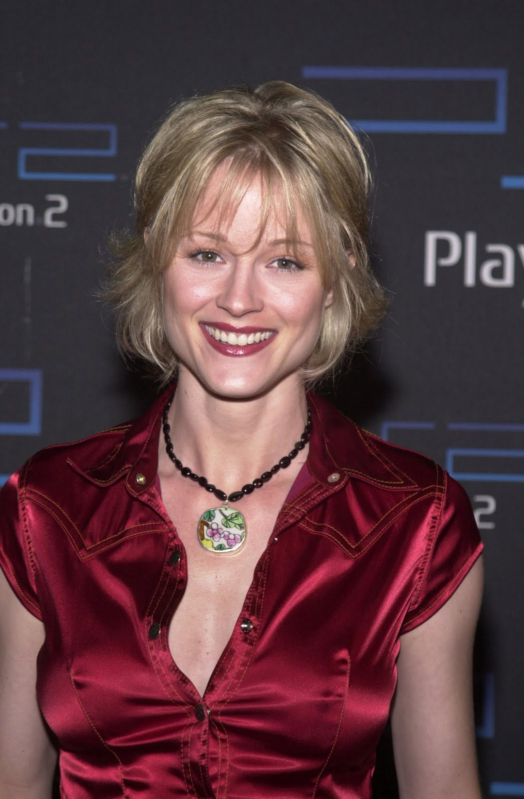 finest selection 6a569 848af Picture of Teri Polo