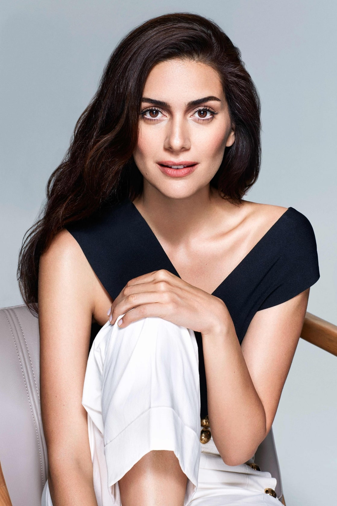 berg252zar korel for marie claire july 2015