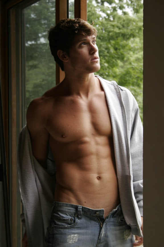 Picture of Jessie Pavelka