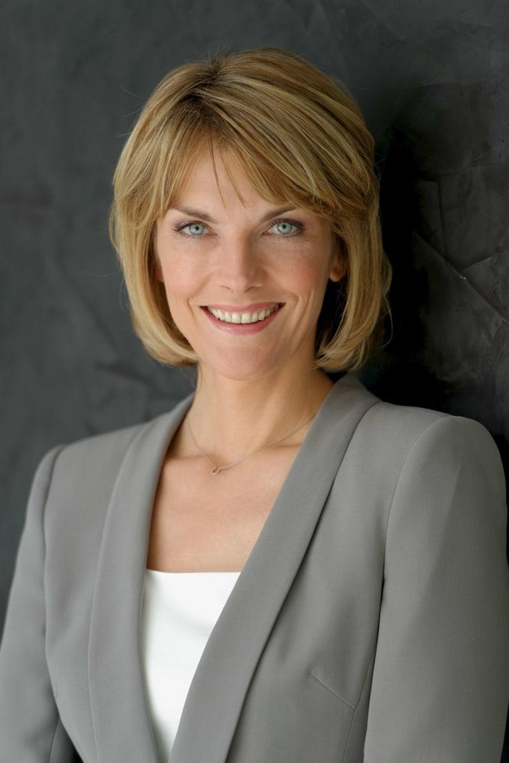 Picture of Marietta Slomka