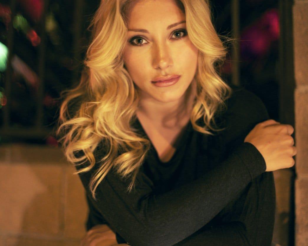 Alexandra Vino nude (36 photo), young Porno, iCloud, braless 2019