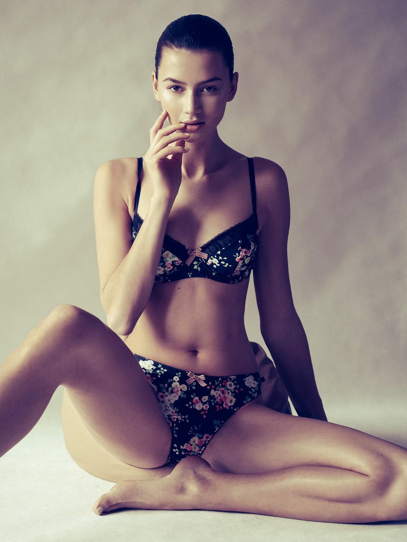 Is a cute Klaudia Ungerman nudes (39 photos), Pussy, Leaked, Instagram, underwear 2015