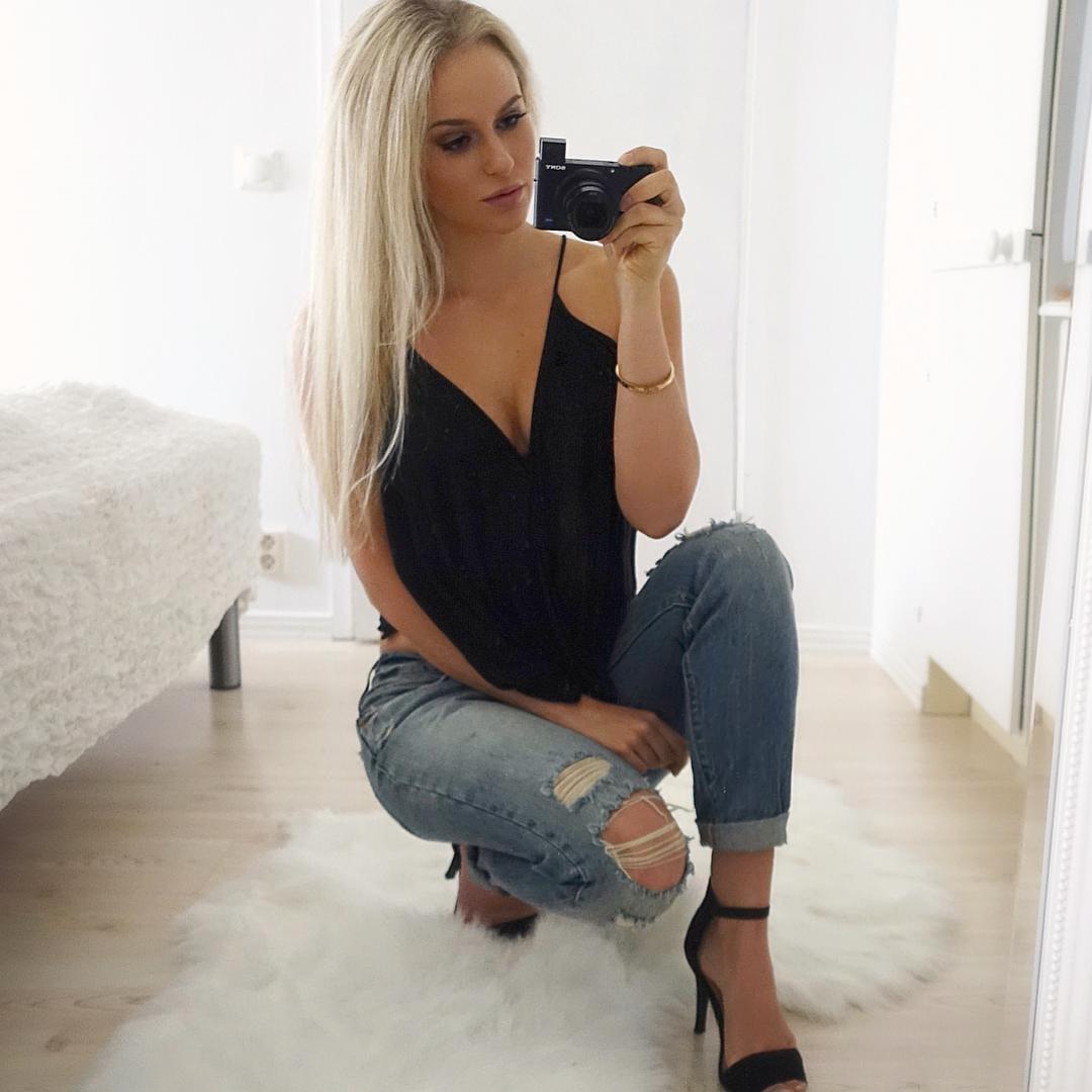 sexleksaker norrköping escort girl sweden