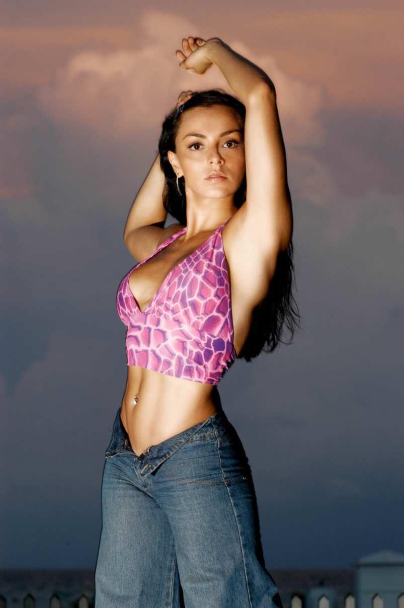 Bikini Ivonne Montero nude (23 foto and video), Ass, Cleavage, Instagram, braless 2019