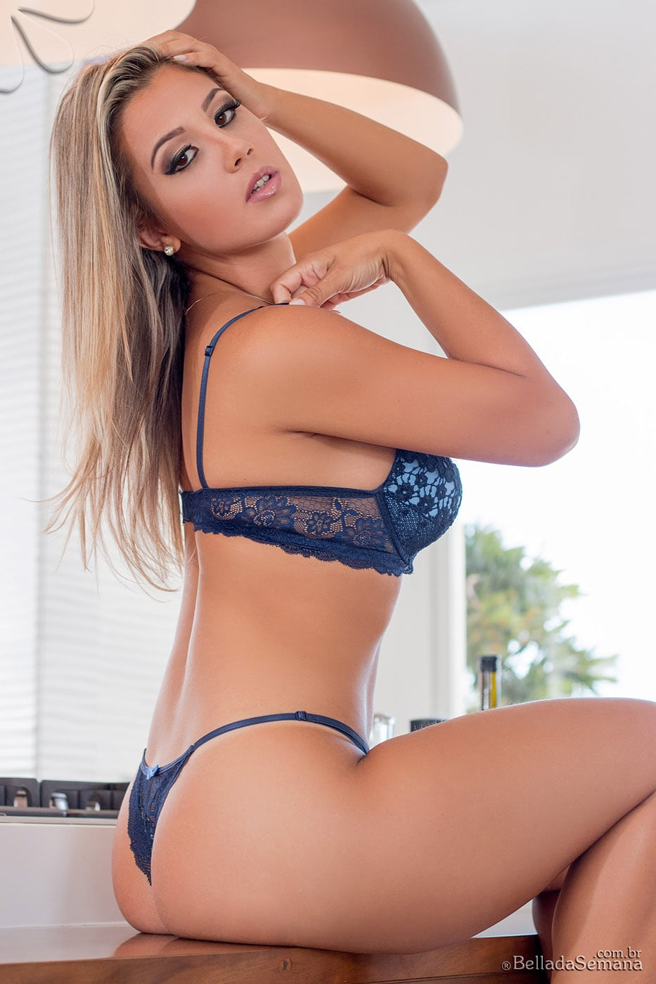 Naked Pictures Of Vannessa 3