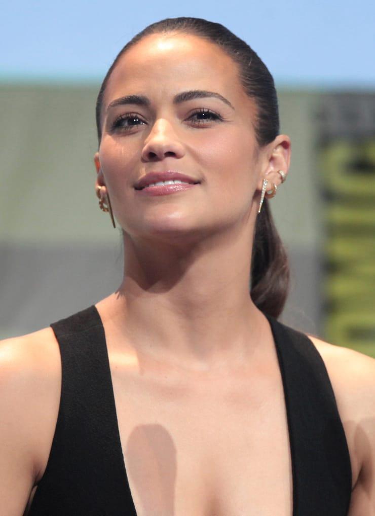 Actress sangeetha nude