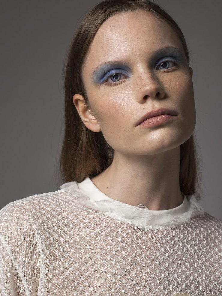 Picture of Polina Bodrova