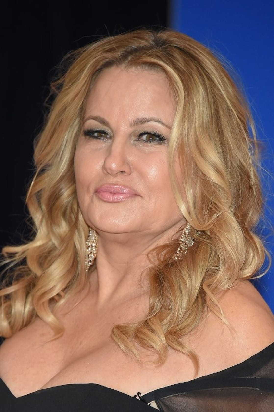 Jennifer Coolidge Xxx Ideal showing xxx images for jennifer coolidge cum tits xxx | www