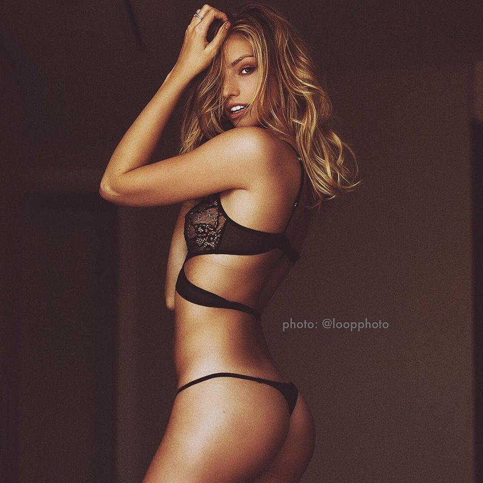 Erotica Niamh Adkins