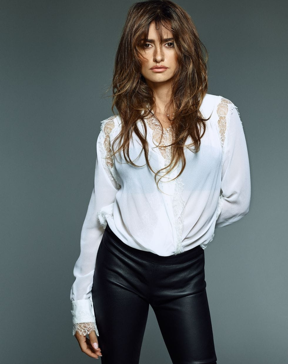 Picture of Penélo... Penelope Cruz