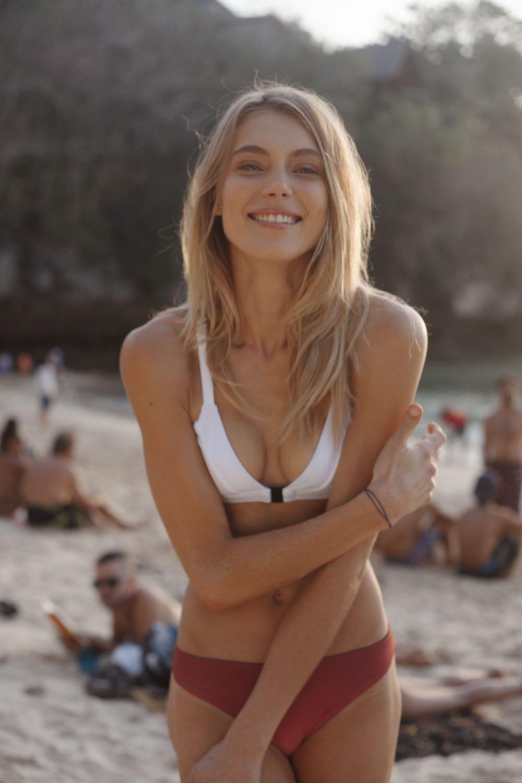 Allegra Carpenter nudes (65 fotos), images Topless, Snapchat, butt 2020