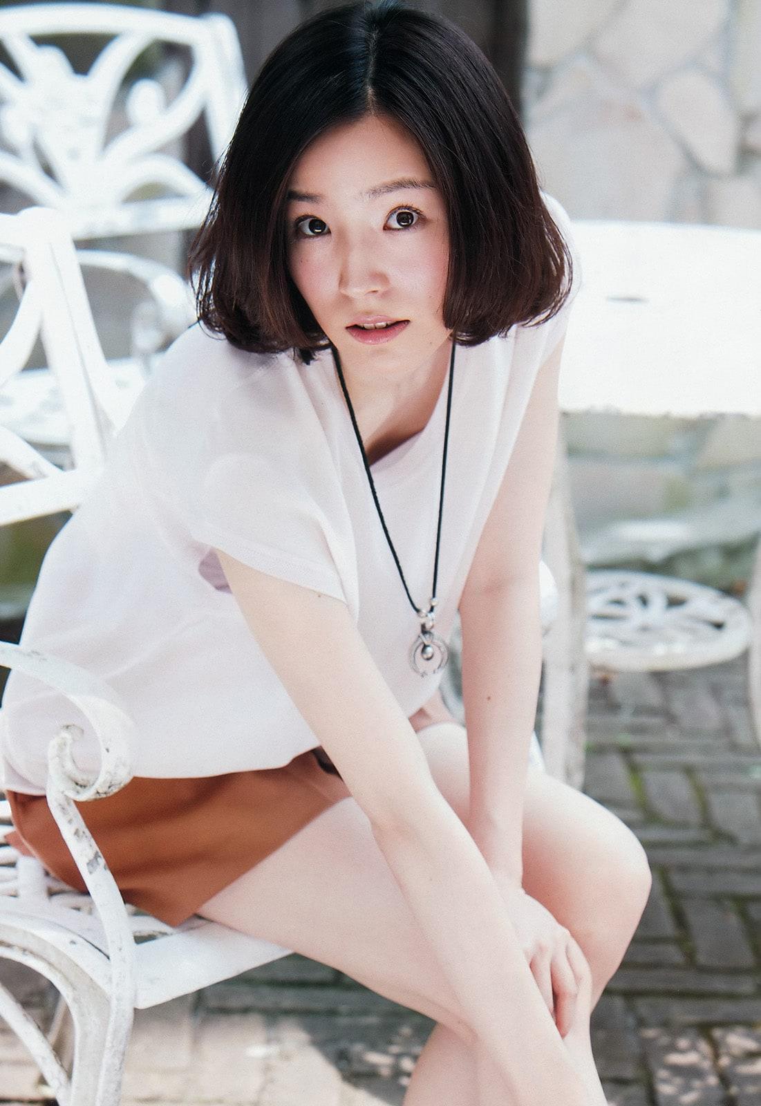 Undercover Agent Lizard - AsianWiki |Misako Renbutsu Q10
