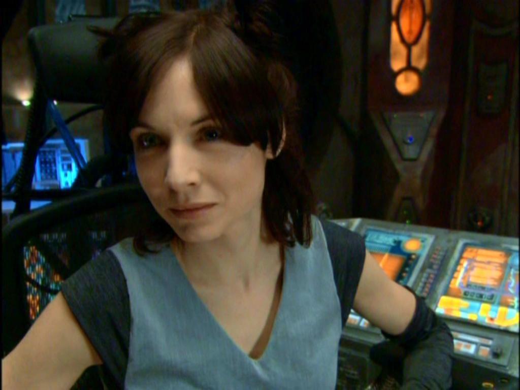Katy Manning,Ashley Taylor Dawson (born 1982) Porno pics Julianna McCarthy,Paula Shaw