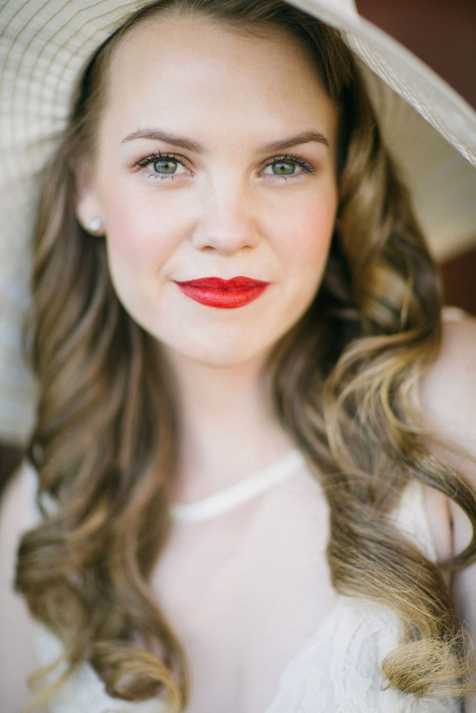 Abbie Cobb Abbie Cobb new images