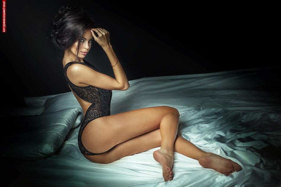 porn escort girl italian sensual massage
