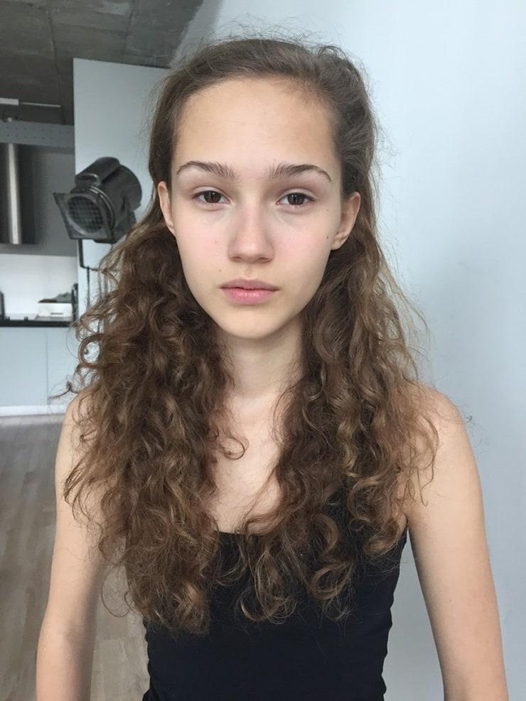 Michelle Gutknecht
