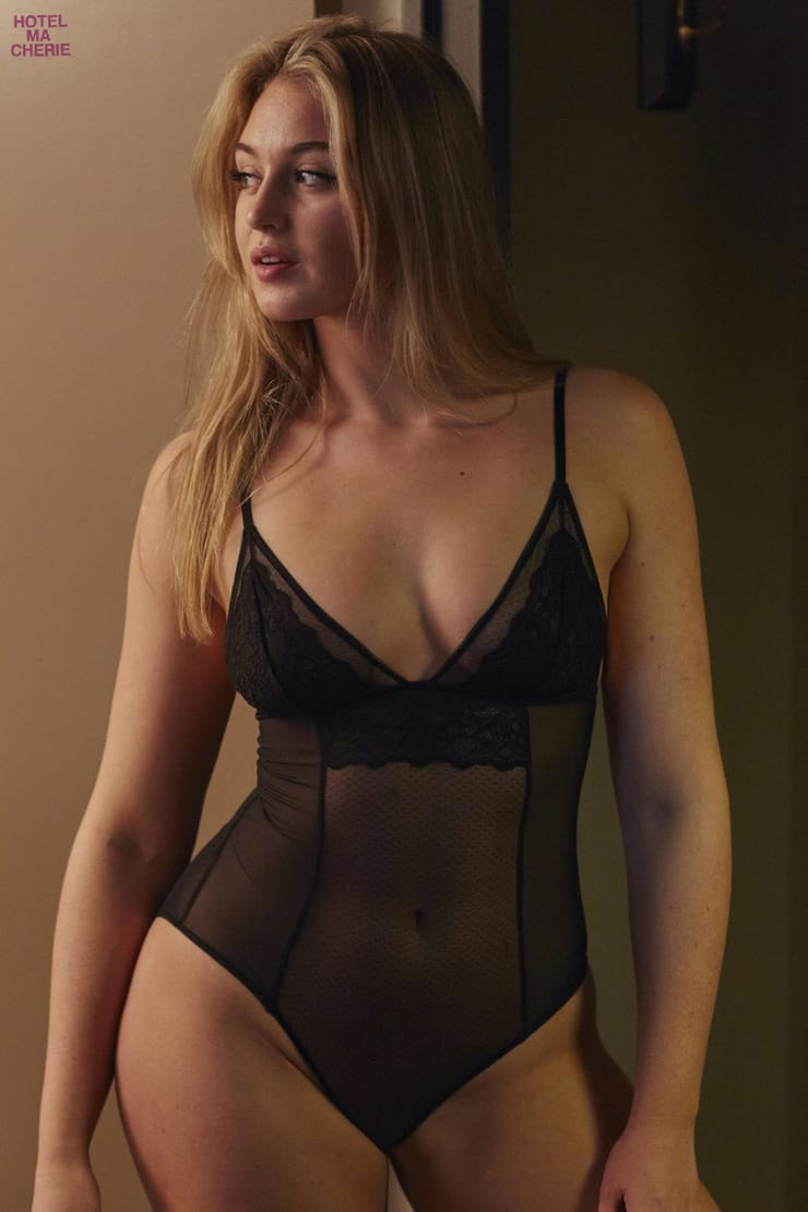 Nude of dasi home girl sex