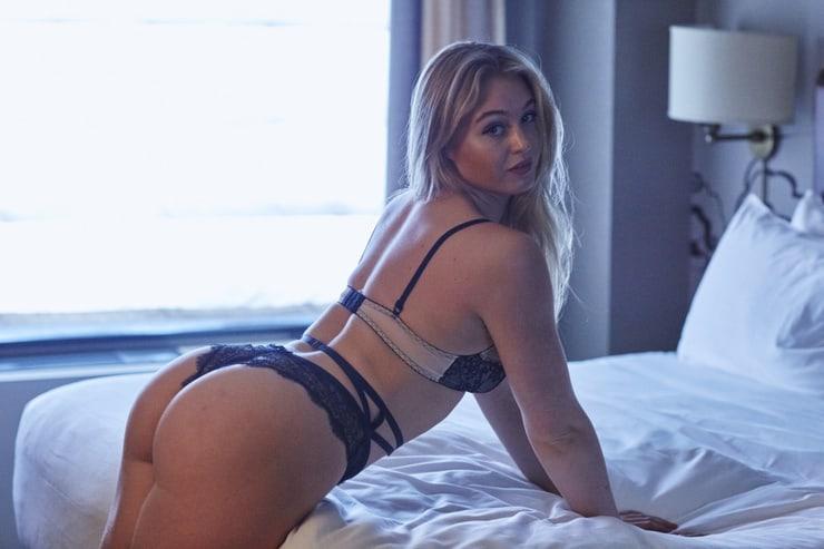 Hot Tia Cherie Polite nude (42 fotos) Young, 2019, panties