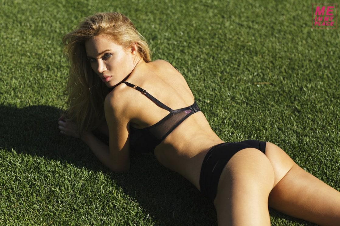 Natalie Gal