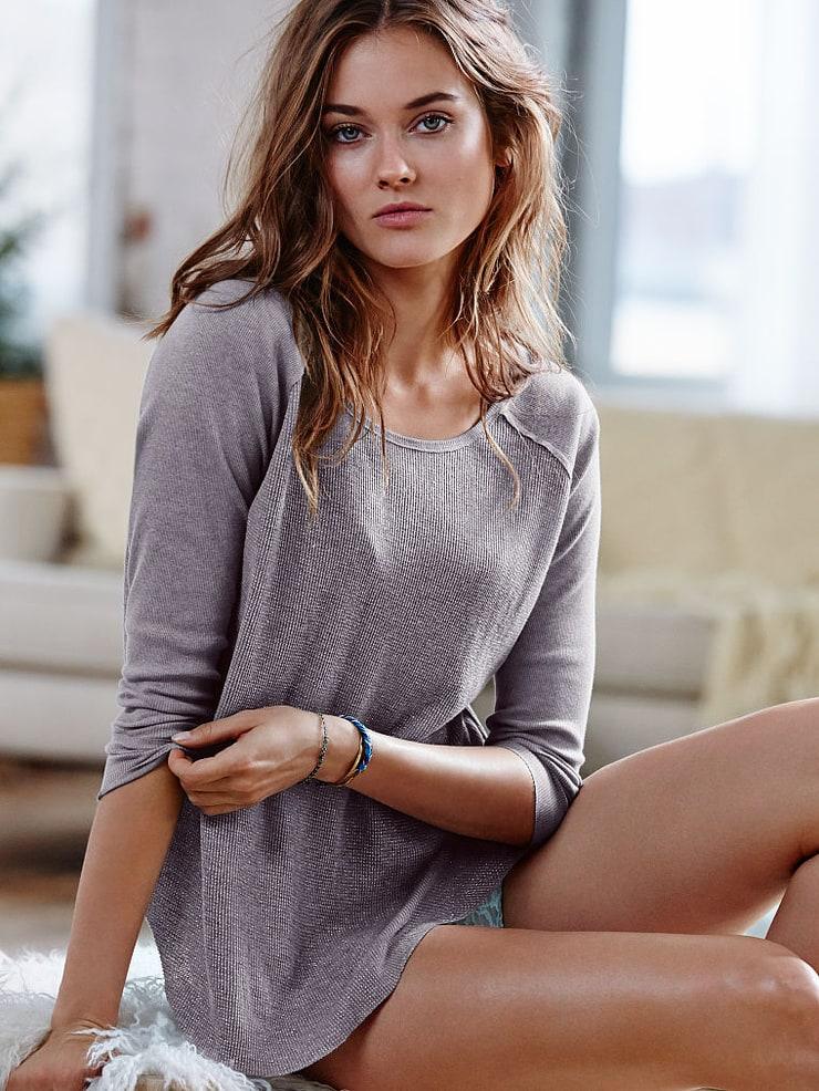 Picture of Monika Jagaciak